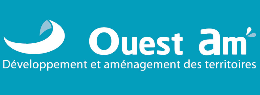 Ouest am