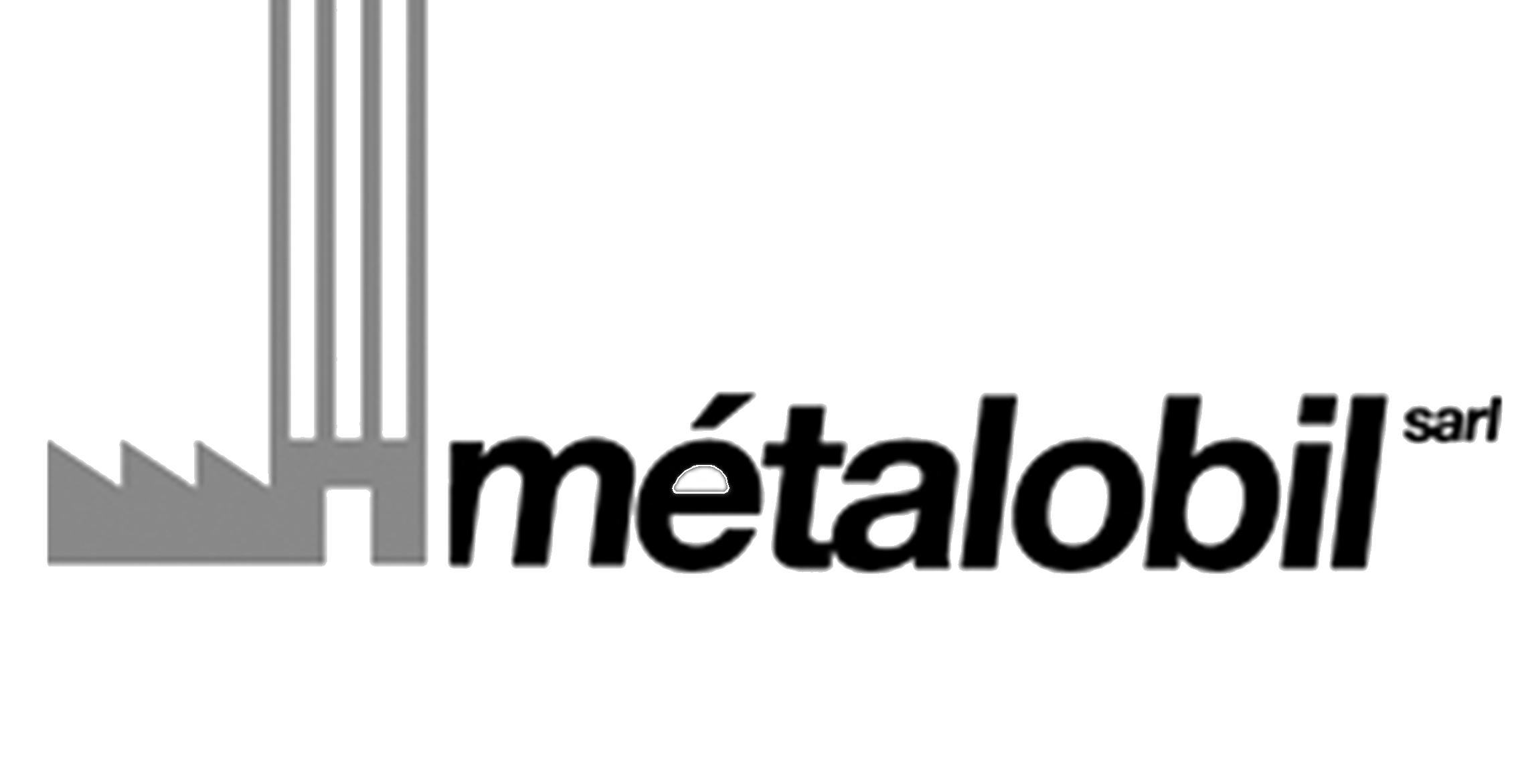 Metalobil