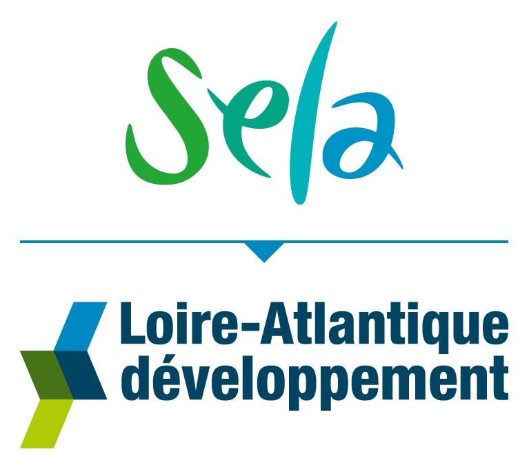 Loire Atlantique Développement