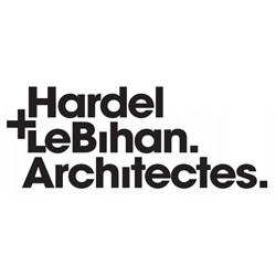 Hardel le Bihan