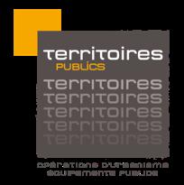 Territoires Rennes