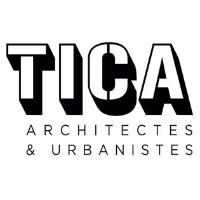 Tica Architecture