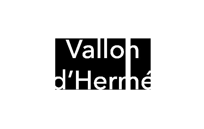Logo programme immobilier Vallon Hermé