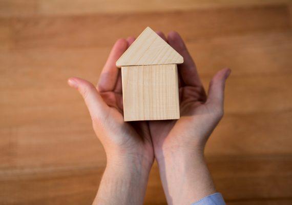 Qu'est-ce qu'un logement abordable ?