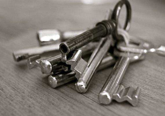 Les étapes d'un achat immobilier neuf :