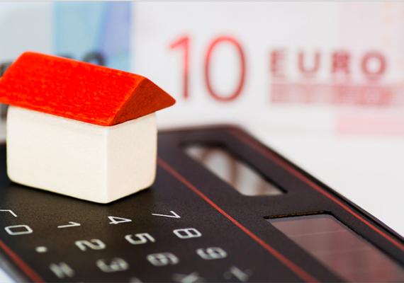 Investir dans l'immobilier locatif avec la Loi Pinel