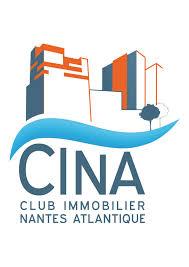 Club Immobilier Nantes Atlantique