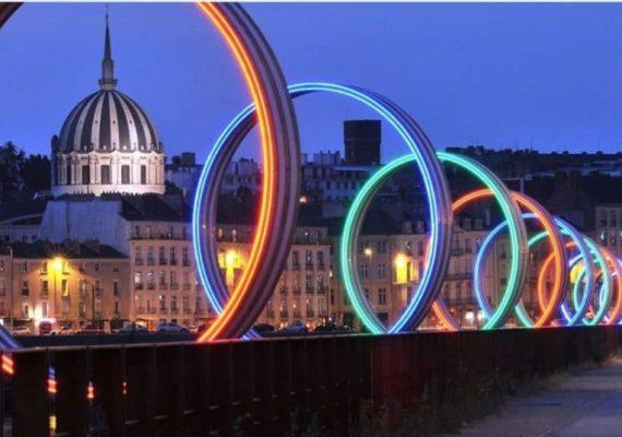 Constat et perspectives du marché du logement neuf pour 2020 à Nantes et en Loire Atlantique.