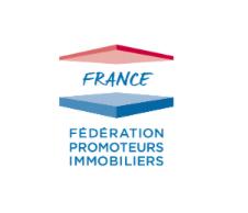 logo fédération des promoteurs immobiliers de France