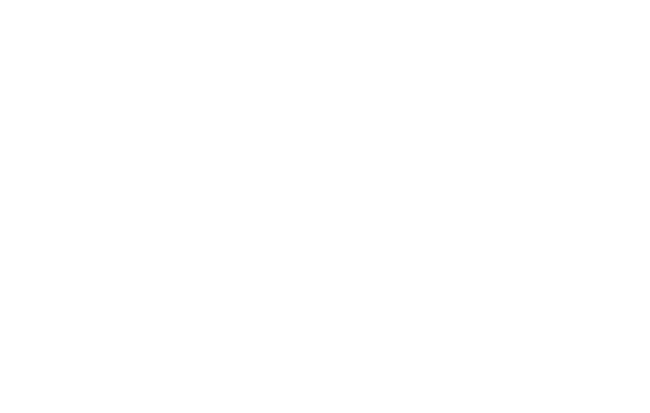 Logo programme immobilier Novallende