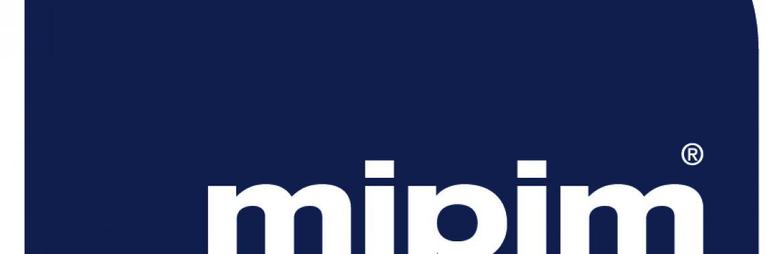 Tolefi Promotions sera présent au MIPIM à Cannes du 13 au 16 Mars 2018