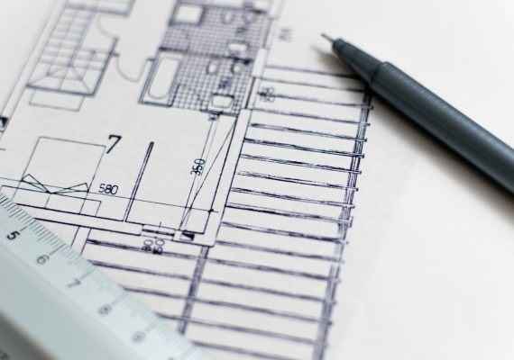 Découvrez les 3 avantages qu'offre un bien immobilier neuf :