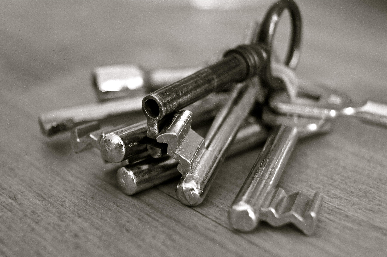 Les étapes d'un achat immobilier neuf