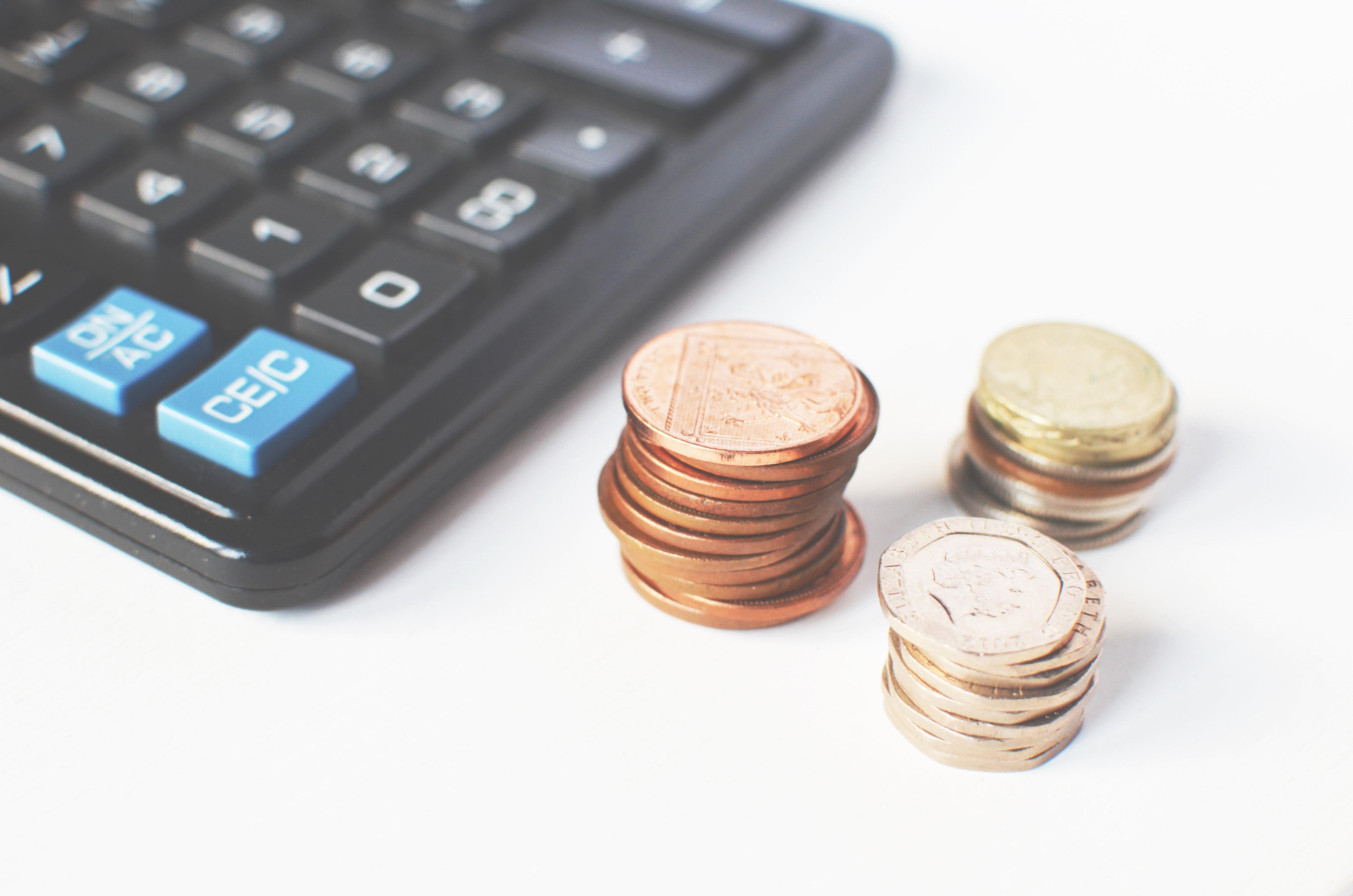 Crédit immobilier : comment séduire votre banquier