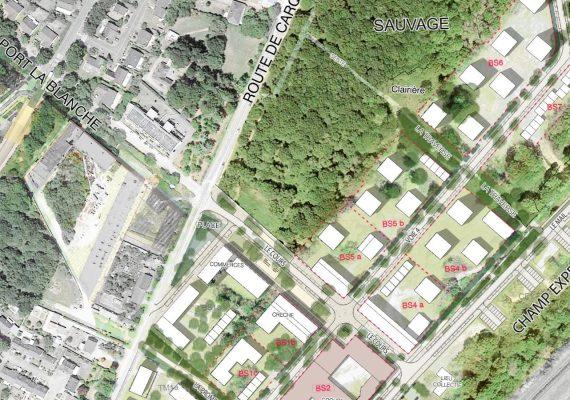 Tolefi et Harmonie réaliseront 86 nouveaux logements à Nantes